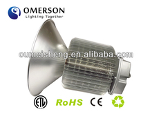 industrial high bay led light 100w