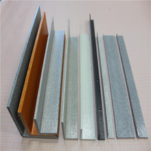 structural steel angle weights/GB nad JIS standard prime carbon steel angle bar mild equal and unequal angle steel bars