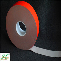 3M equivalent acrylic double sided plastic material bonding adhesive tape