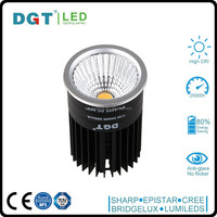 Hot Sales High Quality GU10 8W Hunting Led Spotlight Lamp