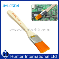 Factory Price JM-CS04 Anti-statie Cleaning Brush