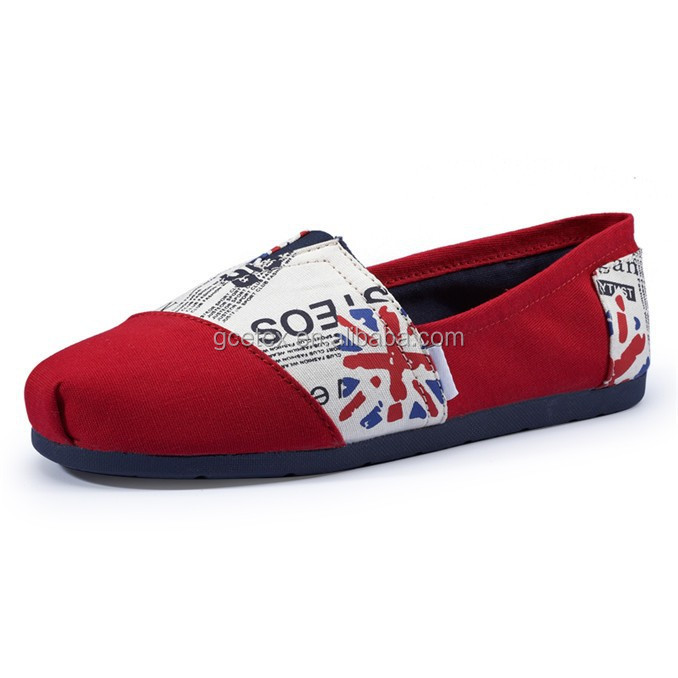 GCE734 2015 Best selling turkish shoes free samples with quality shoe
