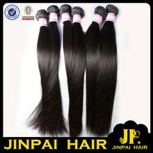 JP Hair Long Keeping High Quality Best Product 100% Real Jazz Wave Remy Hair