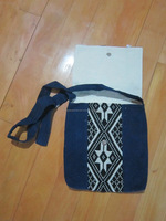 Vietnam brocade custom bag - handmade, wholesale & cheap bag - nice products from Vietnam