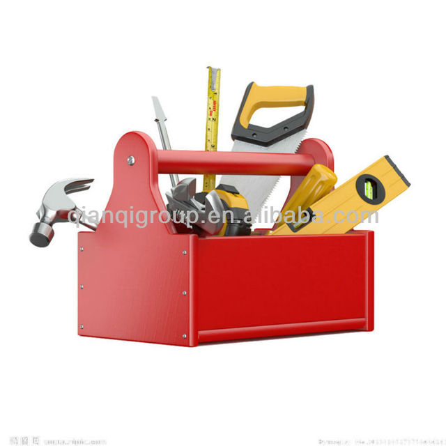 2013 New Sheet Metal Tool Cabinet, Tool Box, Cheap Tool Boxes
