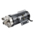 "MP-15R Food Grade Brewing Brewery Beer Pump Stainless Steel 304 1/2""NPT Thread Home Brew Wort Magnetic Drive Pump"