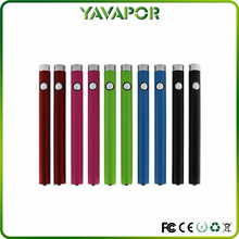 Best Seller automatic ego 350mah vape pen battery