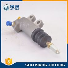 Low-Cost premium professional clutch master cylinder and slave cylinder
