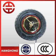 electric wheel barrow motor,magnetic motor for bicycles and wheel barrow