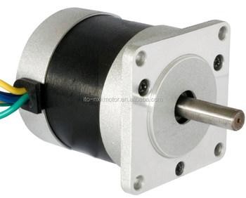 40w 100w 200w 3000rpm 48v high torque brushless dc motor for 48v brushless dc motor