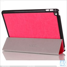 for ipad case, smart cover for ipad 2/3/4/air/air 2/ mini/ mini2