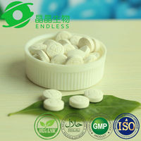 health care products for home use iron rich tablets