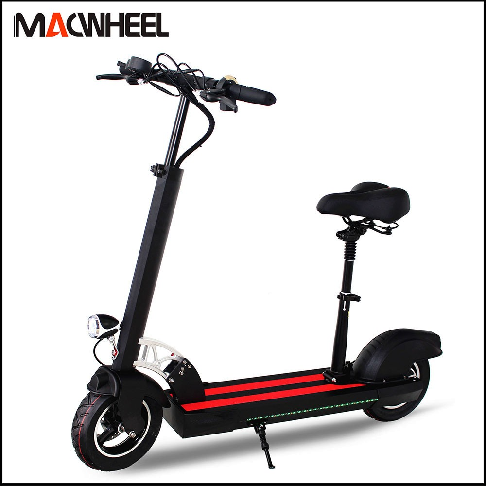 Fantastic quality self balancing mobility scooter brand names