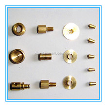 high precision cnc milling and machining parts, cnc automobiles spare part, cnc lathe pieces for watch