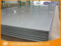 China supply cheap 5083 aluminium plate