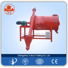 2016 Innovative Products Premixed Simple Dry Mortar Production Line Import Cheap Goods From China