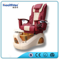 hot sale massage chair salon cutting chair