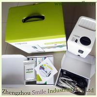 Apixia 3D Dental Image Phosphor Plate Scanner