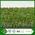 High Quality Synthetic Artificial Turf Fake Indoor Grass For Residential Use