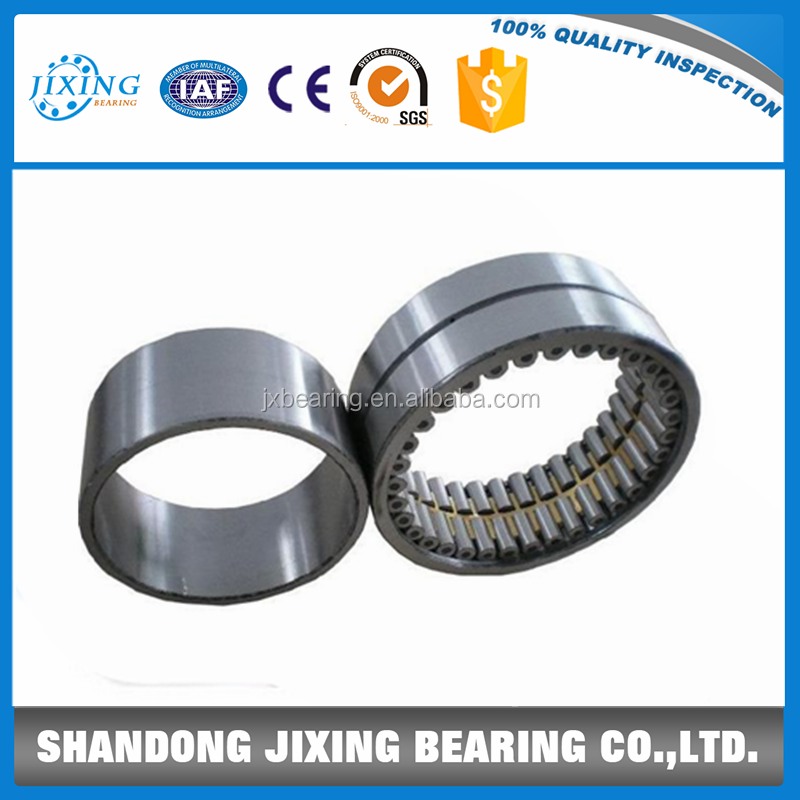 stainless steel one way needle roller bearing RNA6905 ,one way bearing,unidirectional bearing.