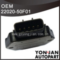 Ignition Module OEM#22020-50F01