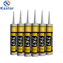 All Purpose Paintablet Duct Acrylic Sealant On Sale