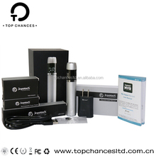 Top quality 100% original Joyetech eVic electronic cigarette 18650 VV MOD in stock &fast shipping