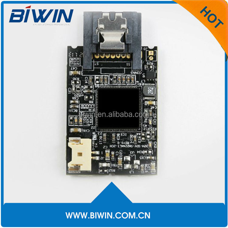 Wholesale Alibaba SSD Hard Drive Nand Flash SATA