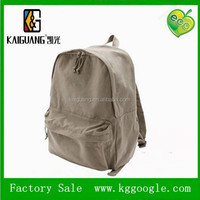 Hot new products for 2015 fashion kids girl school bag backpack Japan