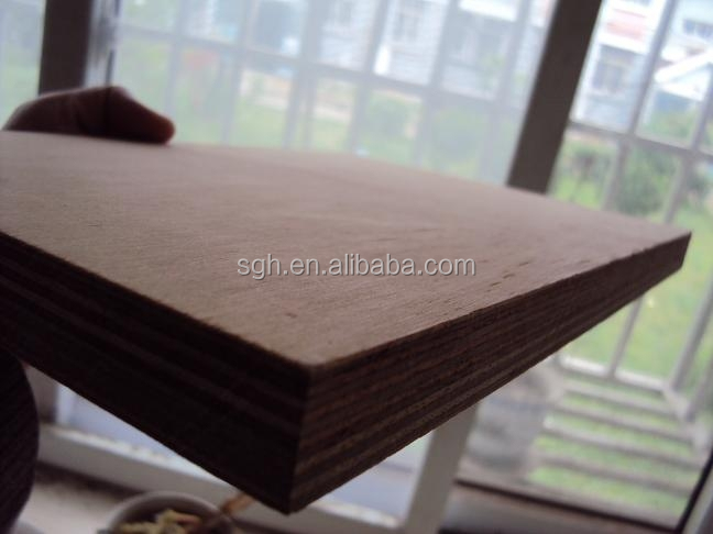 Marine Plywood is recognized as the leading supplier of wood panel products to the marine industry. Our quality products and e