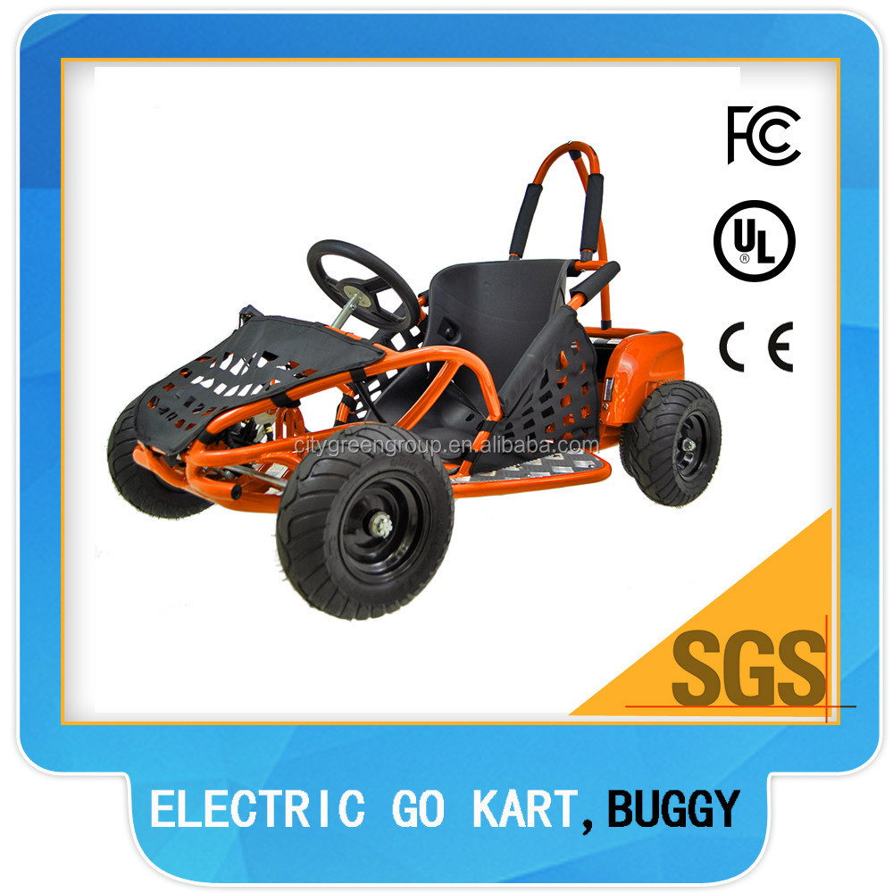 2017 hot sale 48V 1000W go Kart/Buggy(TBG01)