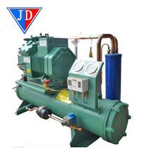 Condensing Unit Prices of BZRJZS3-18 for Refrigeration