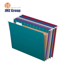 PP A4 file folders/Suspension files/Hanging file/Stationery