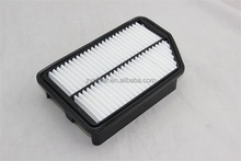 Hebei NDT 28113-2S000/28113-3Z100/A0555/C26008 Tucson Sportage i40 car air filter