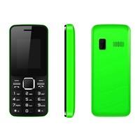 OEM Low End gsm Mobile Phone FM Dual Sim Card Celular Quad Band Cheap Cell Phone