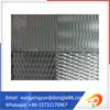 pvc coated expanded wire mesh/expanded metal mesh for auto filter