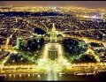 travel service - A Visit In Paris 4-Days 3-Nights