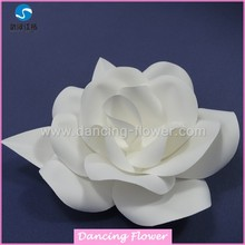 Latest Wedding Bedroom Flower Decoration Chinese Rose (WFAM-16)