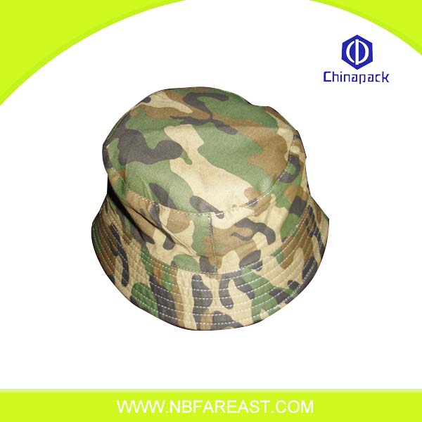 Made in china cheap military cap
