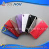 X wave TPU mobile cellphone case cover for HTC Desire 820T case cover