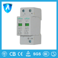 EBS2U series surge protection device made in china famous factory