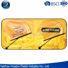 Factory Directly Reduce Temprature Tyvek Car Sunshade