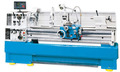 Turner 410 x1000 chinese metal lathe for sale C6241