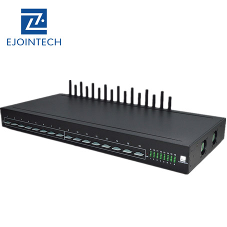 16 Ports GoIP Gateway 16-16 gsm <strong>sim</strong> anti block equipment for bulk free internet call