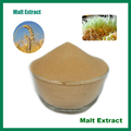 Malt extract , beer malt extract