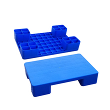 Cheap Eco-friendly durable plastic pallet manufacturer in China