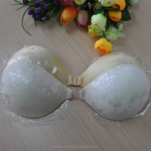 2015 latest <strong>sexy</strong> fancy <strong>underwear</strong> push up invisible women bra