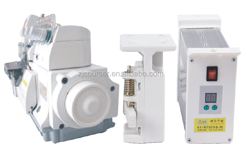 Direct drive energy saving servo motor for industrial for Industrial servo motor price