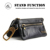 for iphone 7 case hot sale durable leather phone case