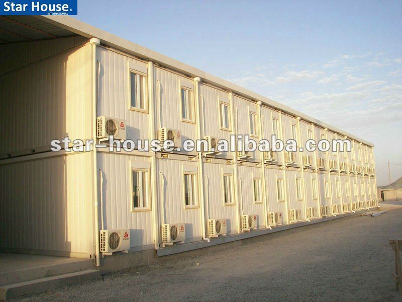 modular kit house for office,hotel,apartment,camp and toilet